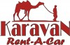 .Karavan Rent A Car. Avtoicarə. Автопрокат.